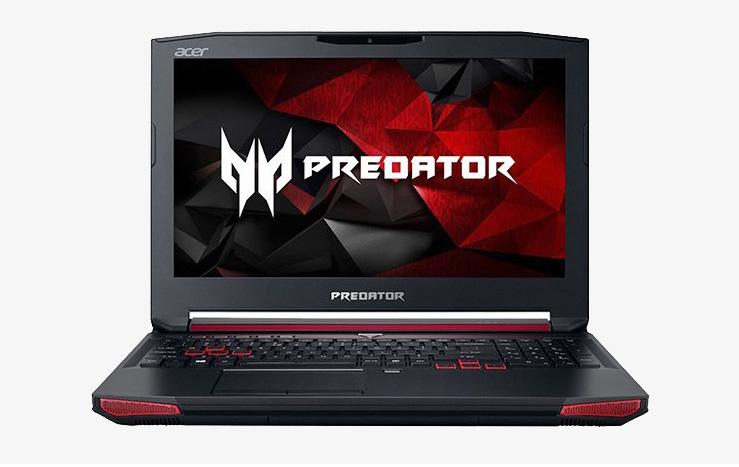 acer-predator-15-g9-591-713t-sabzcenter-10