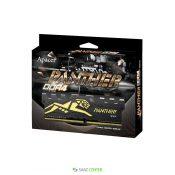 apacer-panther-ddr4-2400mhz-4gb