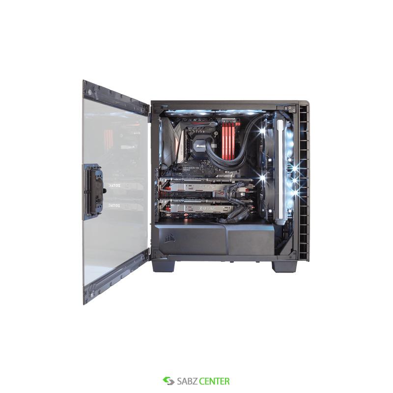 قیمت روز قطعات کیس کامپیوتر