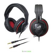 asus_rog-orion-gaming-headset_sabzcenter