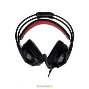 tsco_th-5158-gaming-headset_sabzcenter