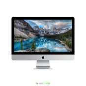 apple-imac-5k_sabzcenter_05