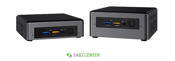 NUC-7-Generation-SabzCenter-07
