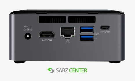 NUC-Generation7-SabzCenter-02