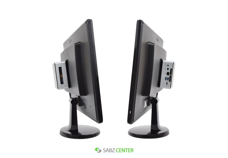 مینی پی سی یا Mini PC چیست؟