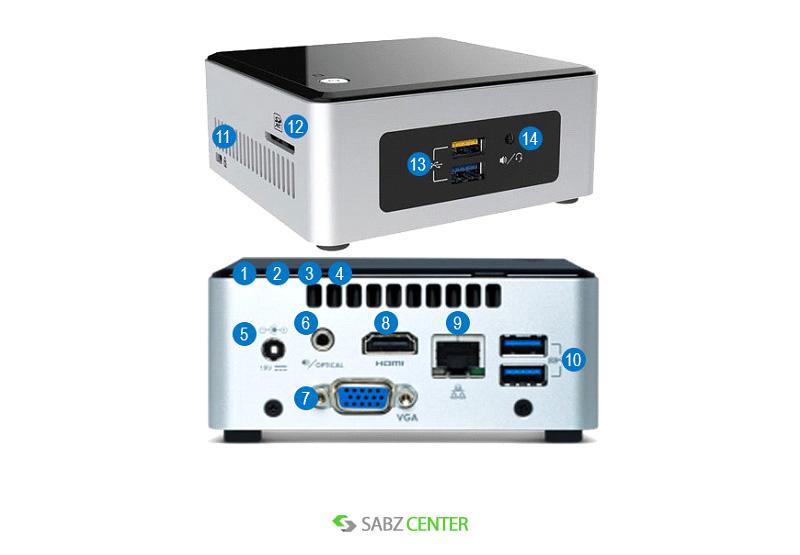 NUC5PPYH-SabzCenter-04