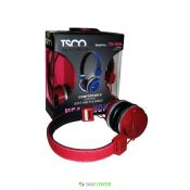 tsco-th-5096-headphone-with-microphone-sabzcenter-04