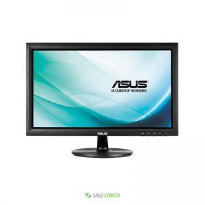 نمایشگر ASUS VT207N Monitor