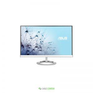 نمایشگر ASUS Mx239H Monitor