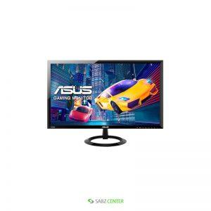 نمایشگر ASUS Vx248H Monitor