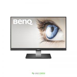 نمایشگر BenQ GW2406Z Monitor