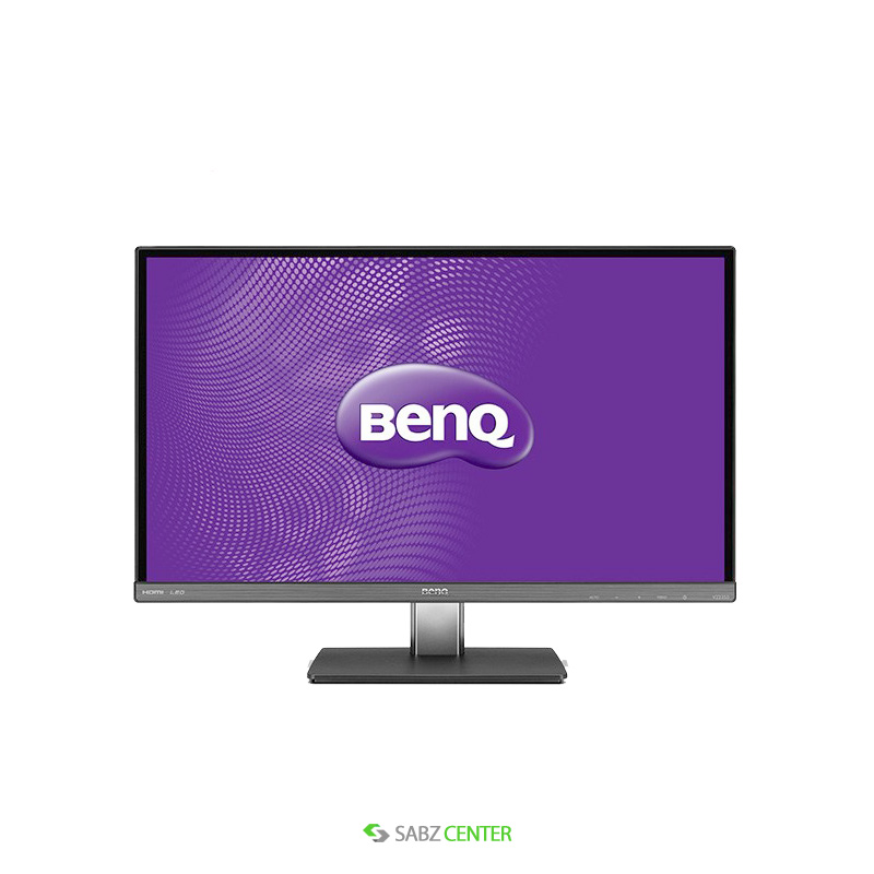 نمایشگر BenQ VZ2350HM Monitor