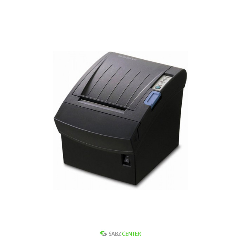 پرینتر Bixolon SRP 350PlusIII Thermal Printer