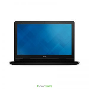 لپ تاپ DELL Inspiron 15 3552-A