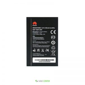 باتری Huawei HB474284RBC Replacement Battery
