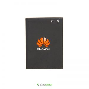 باتری Huawei Valiant HB4W1 Replacement Battery
