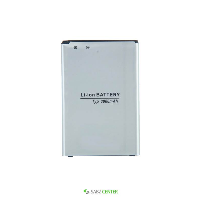 باتری LG BL53YH G3 Replacement Battery
