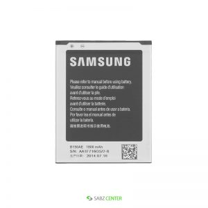 باتری Samsung Galaxy Core 2 Replacement Battery