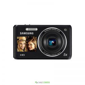 دوربین Samsung DV101 26-130mm