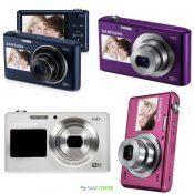 دوربین Samsung DV150F 25-125mm