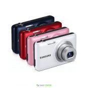 دوربین Samsung ES95 25-125mm