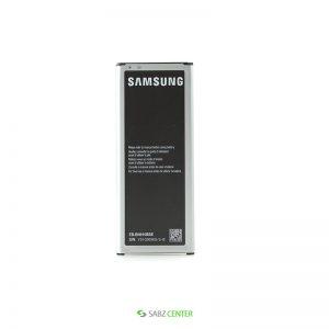 باتری Samsung Galaxy Note 4 EBBN910BBE Replacement Battery