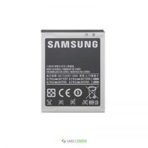 باتری Samsung Galaxy J7 Replacement Battery