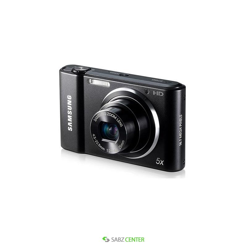 دوربین Samsung ST69 25-125mm