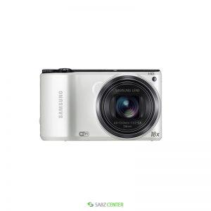 دوربین Samsung WB200F 24-432mm