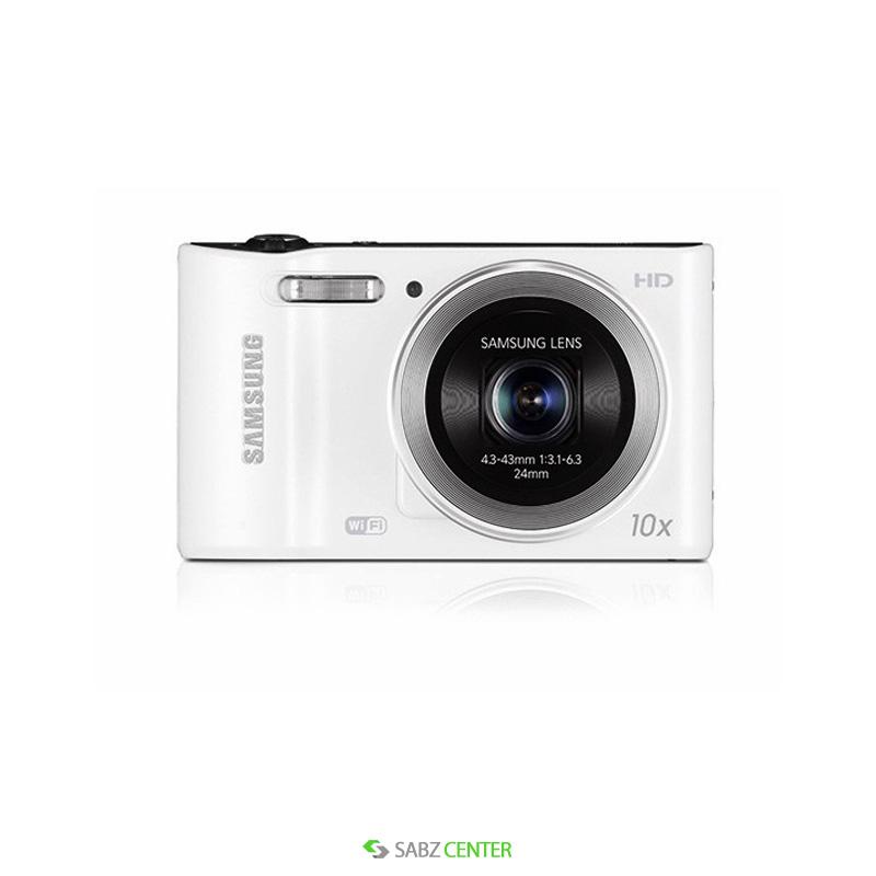 دوربین Samsung WB30F 24-240mm
