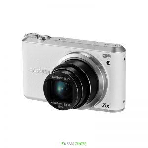 دوربین Samsung WB350F 23-483mm