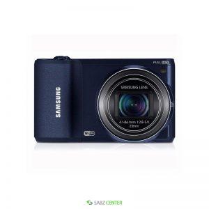 دوربین Samsung WB800F 23-483mm