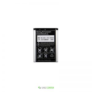 باتری Sony Ericsson Standard BST-37 Replacement Battery