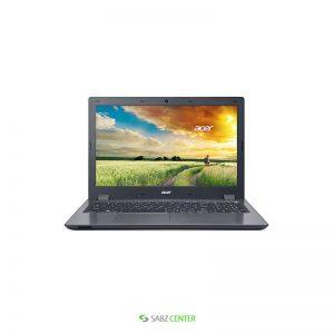 لپ تاپ ACER Aspire V5 591G 71 LM i7 -A