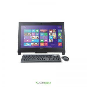 کامپیوتر آماده Acer Veriton Z2640G-A