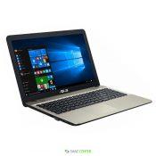 لپ تاپ ASUS X541SC -B