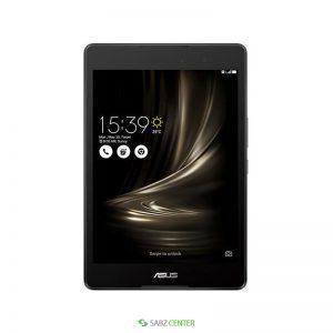 تبلت ASUS ZenPad 3 8.0 Z581KL 32GB -A