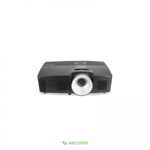 ویدئو پروژکتور Acer P1283 3D DLP Video Projector