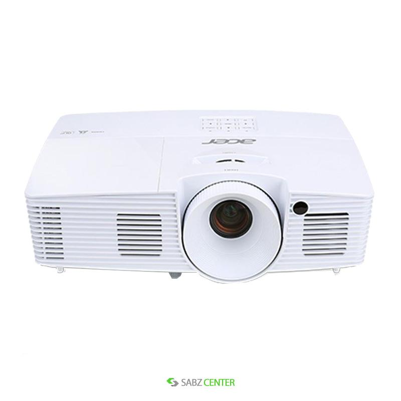 ویدئو پروژکتور Acer X115H Video Projector