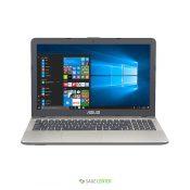 لپ تاپ ASUS K541UV i5-A