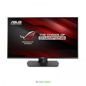 نمایشگر ASUS ROG PG278Q Monitor 27 Inch