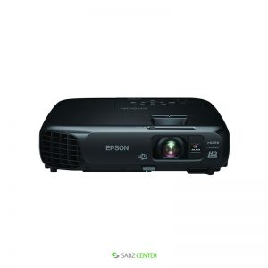 Epson EH-TW570 video Projector