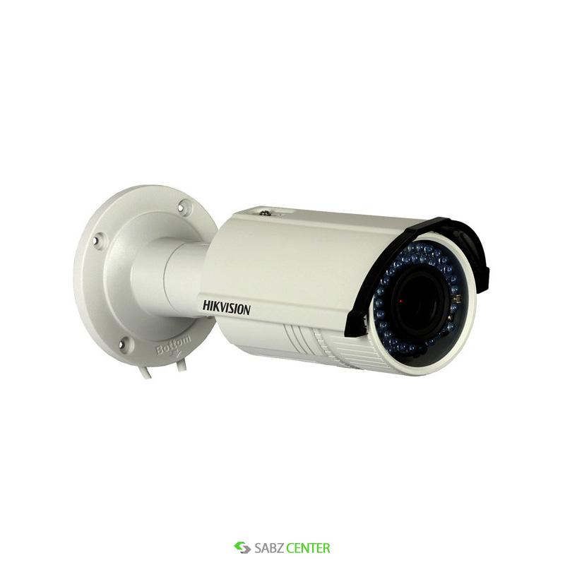 دوربین مداربسته HIKVision DS-2CD2620F-I