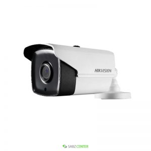 دوربین مداربسته HIKVision DS-2CE16F1T-IT1