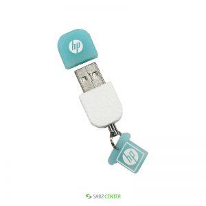 فلش مموری HP V175W Flash Memory - 8GB