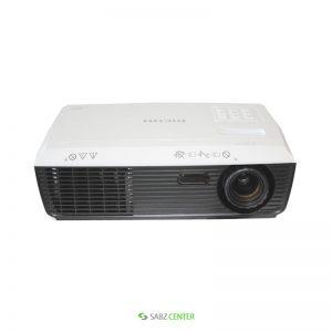 ویدئو پروژکتور Ricoh PJ-X2340 Video Projector