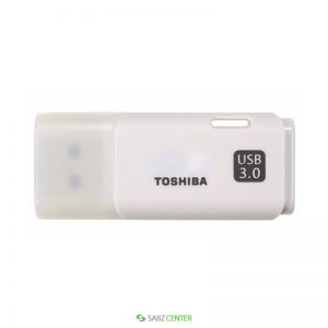 فلش مموری Toshiba U301 Hayabusa USB 3.0 Flash Memory - 16GB