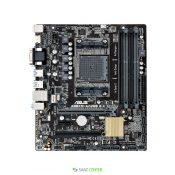 مادربورد Asus A88XM USB 3.1 Motherboard