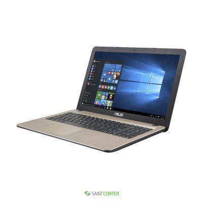 لپ تاپ ASUS X541uj -A