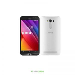 گوشی موبایل Asus Zenfone Laser ZE550KL